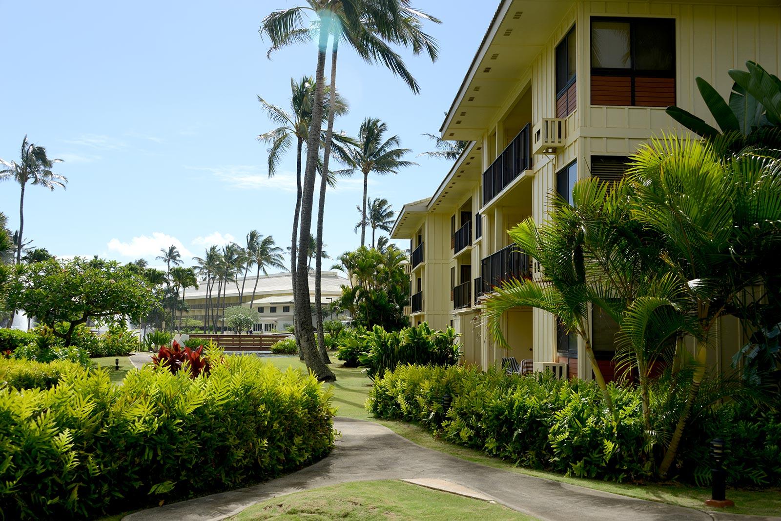 pahio-at-kauai-beach-villas-18