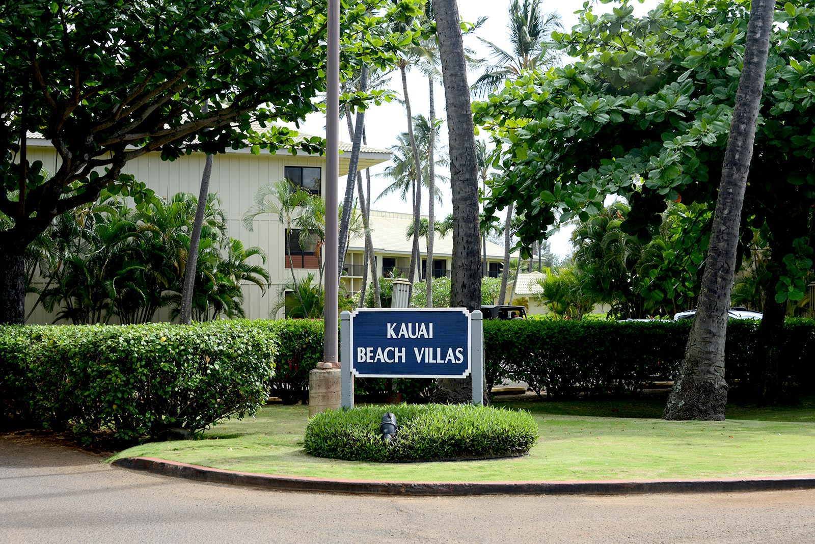 pahio-at-kauai-beach-villas-19