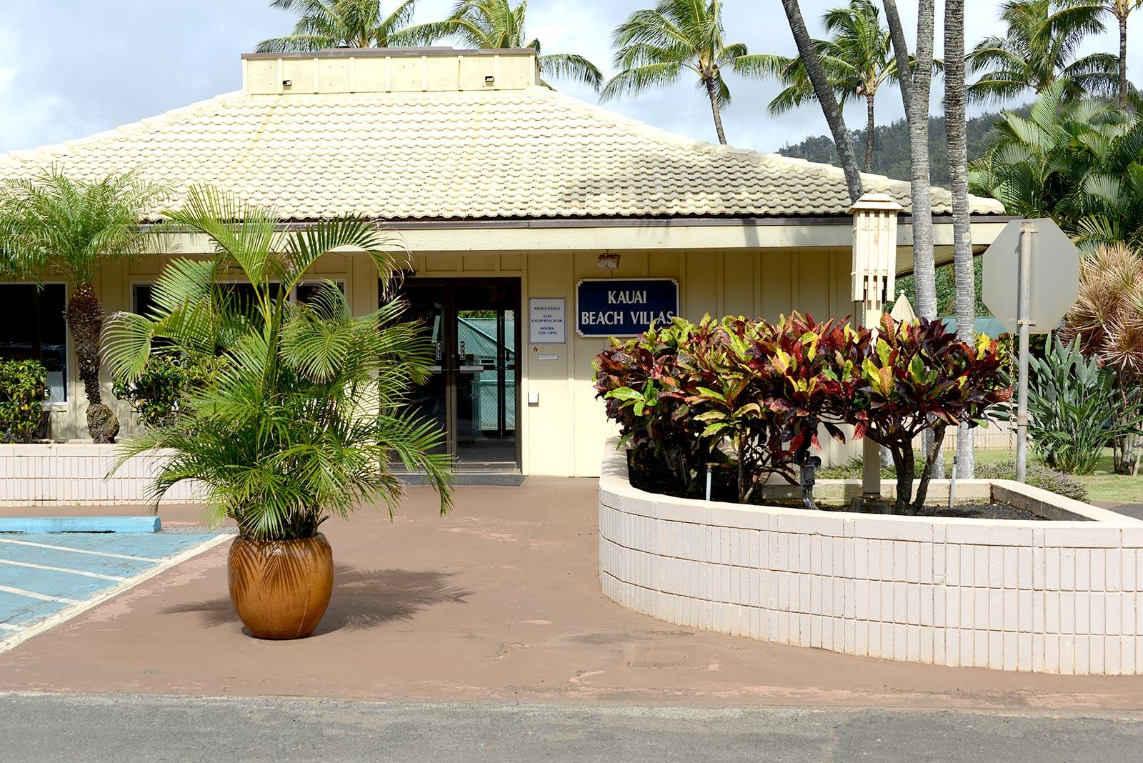 pahio-at-kauai-beach-villas-20