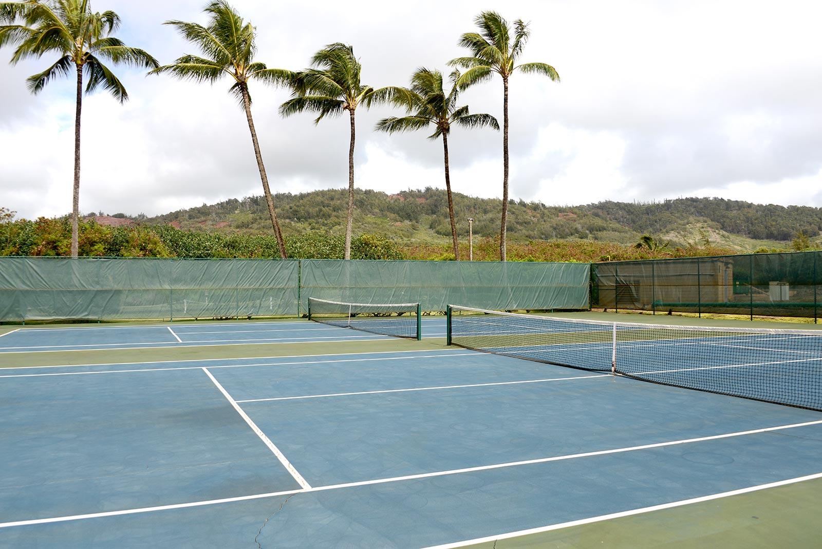 pahio-at-kauai-beach-villas-3