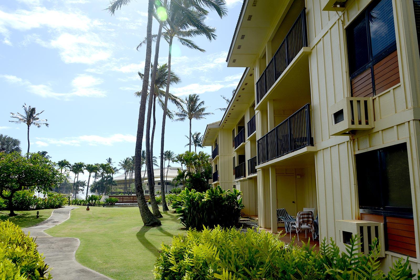 pahio-at-kauai-beach-villas-7