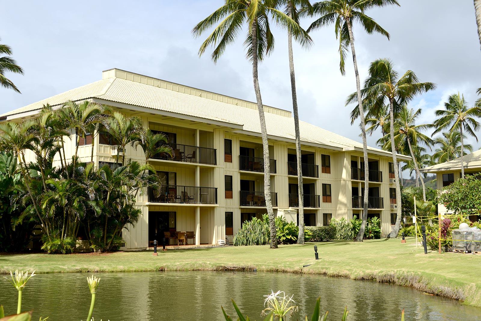 pahio-at-kauai-beach-villas-9