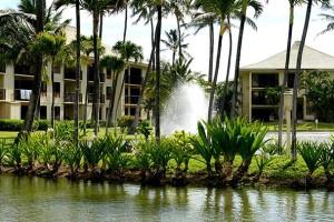 Pahio at Kauai Beach Villas timeshare resales