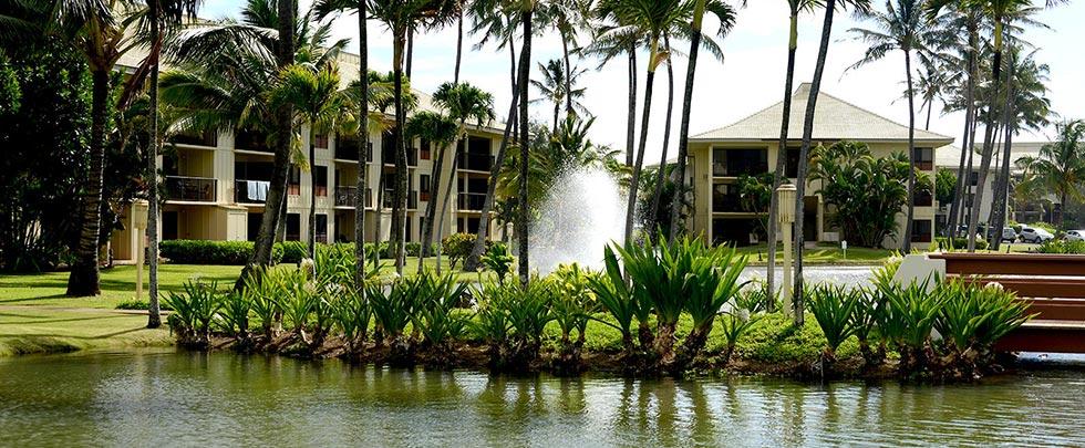 Pahio Kauai Beach Villas timeshare resales
