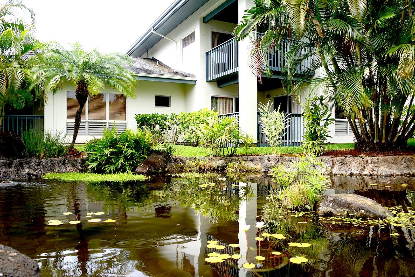 Pahio Bali Hai Kauai timeshare resales