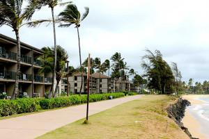 Pono Kai Kauai timeshare resales