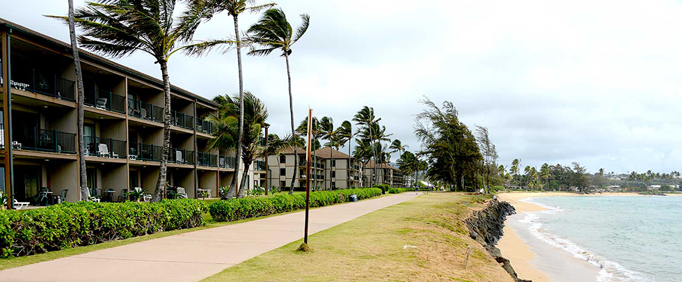 Pono Kai Resort Timeshare Resales