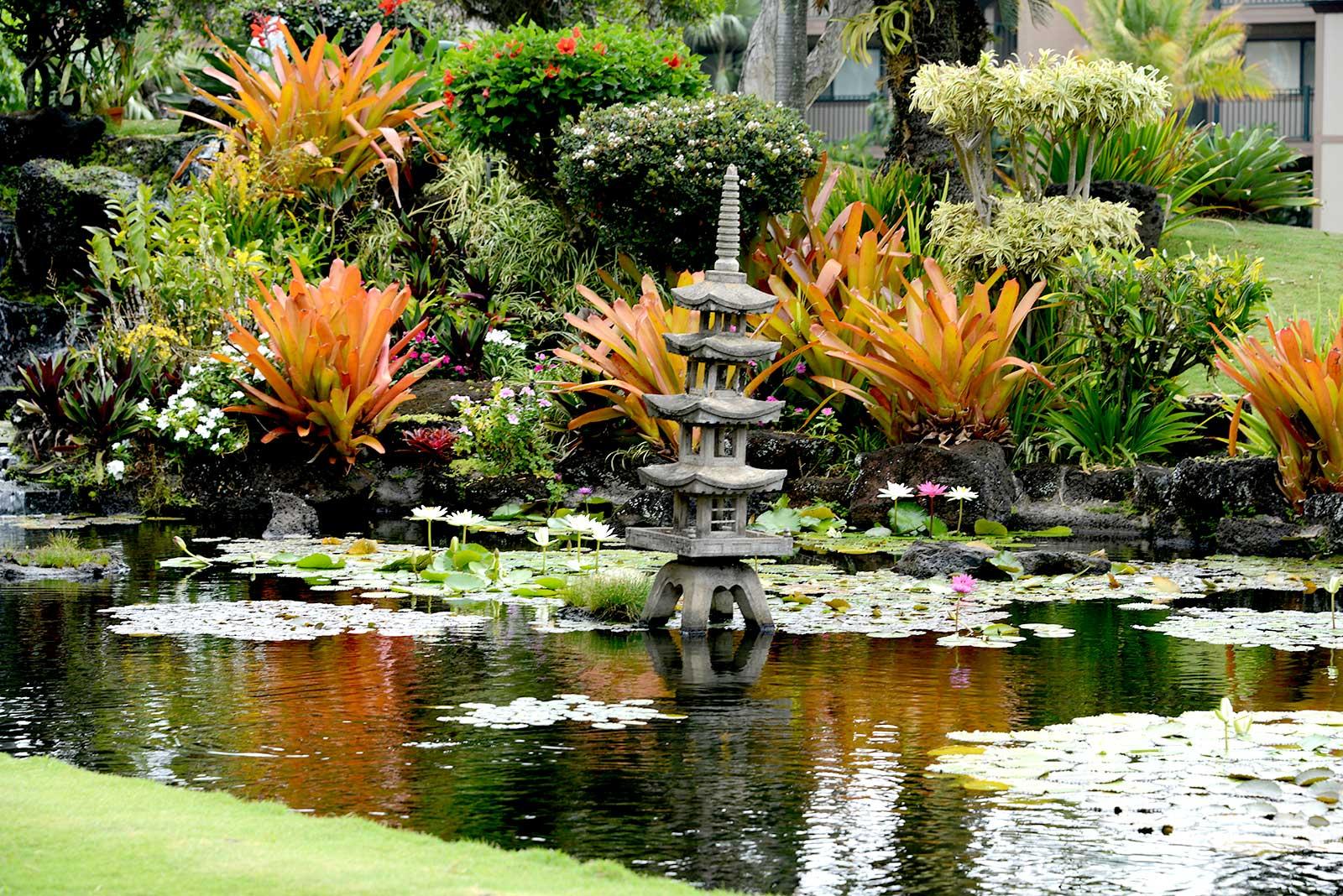 Pono Kai Resort, Kauai timeshare resales