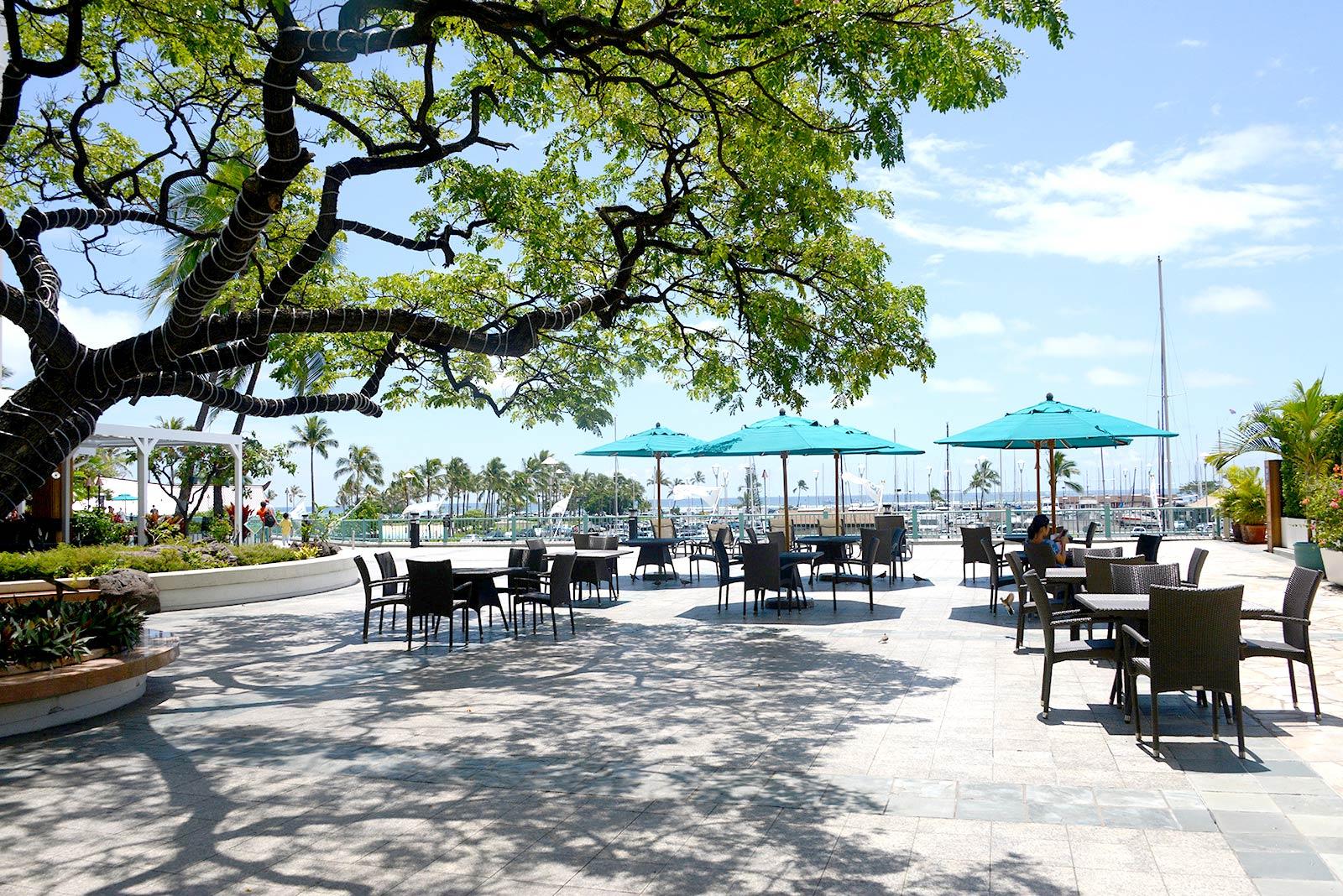 shell-vacations-hawaii-shell-owners-club-hawaii-11
