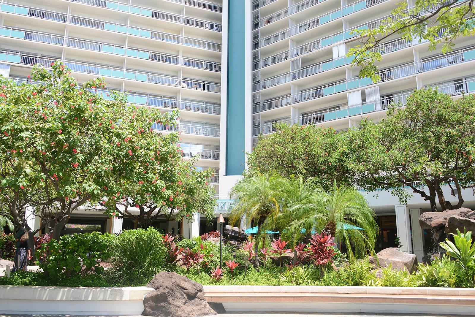 shell-vacations-hawaii-shell-owners-club-hawaii-12