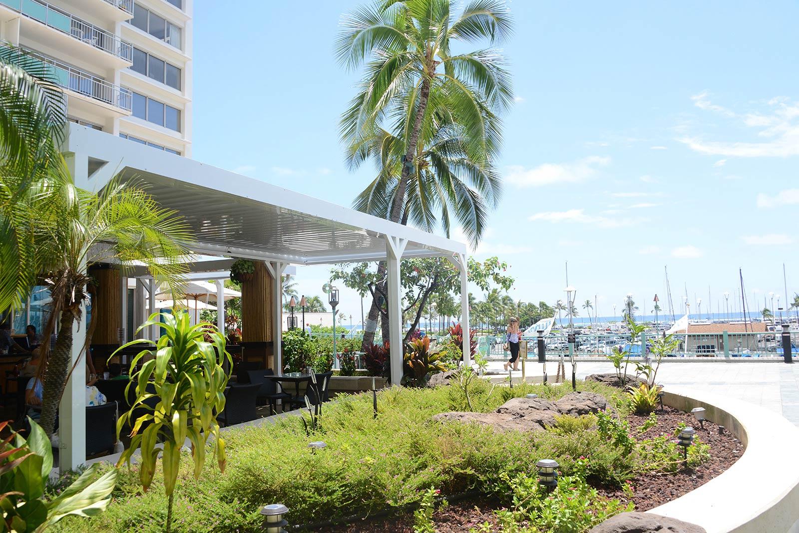 shell-vacations-hawaii-shell-owners-club-hawaii-13