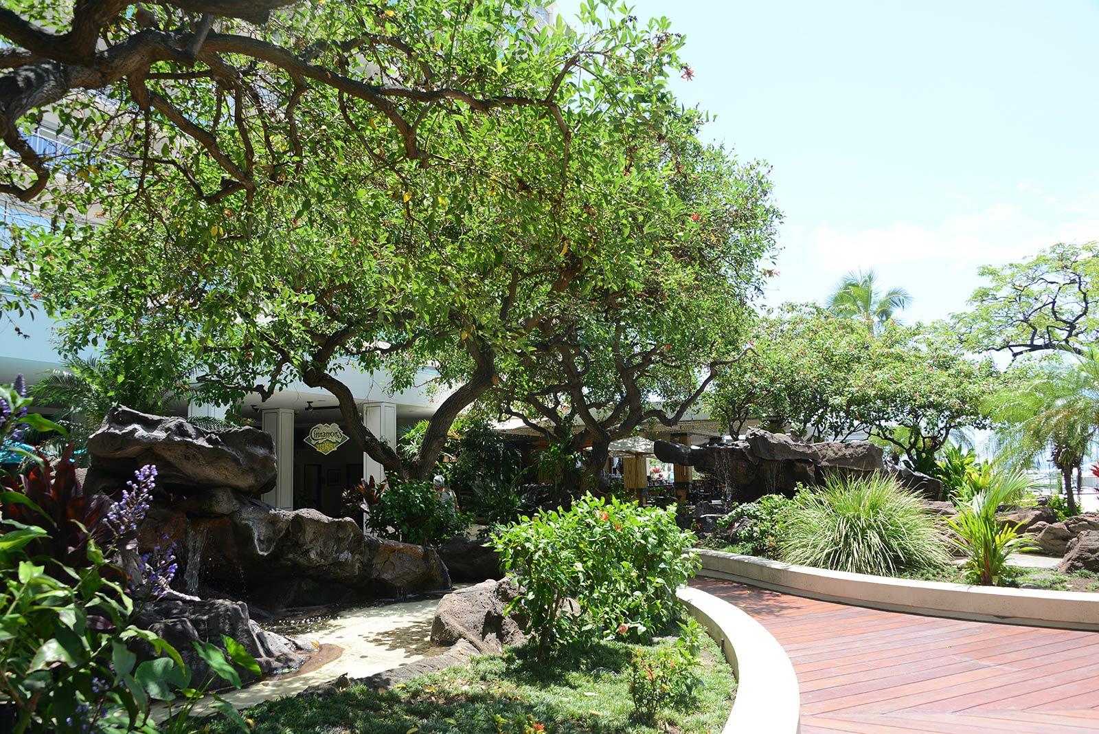 shell-vacations-hawaii-shell-owners-club-hawaii-15