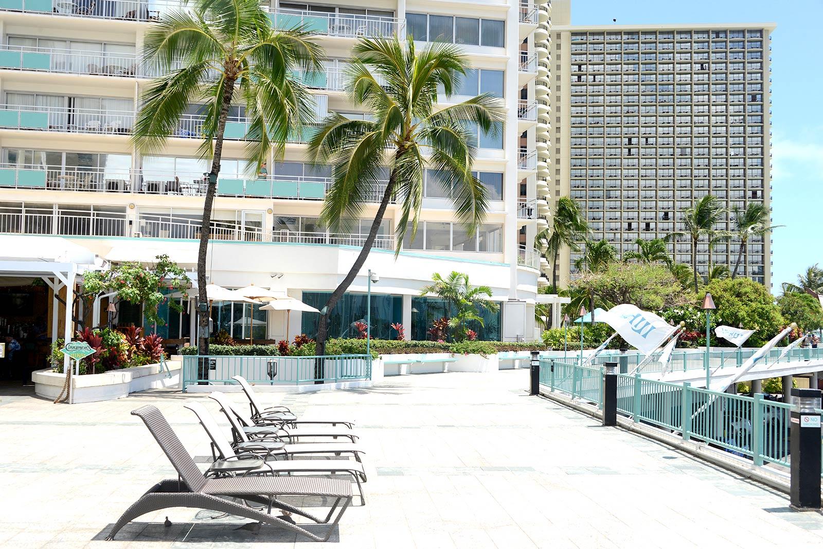 shell-vacations-hawaii-shell-owners-club-hawaii-19
