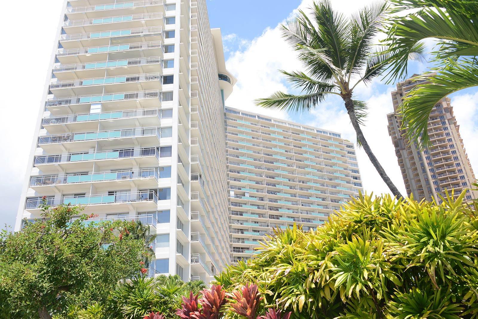 shell-vacations-hawaii-shell-owners-club-hawaii-2