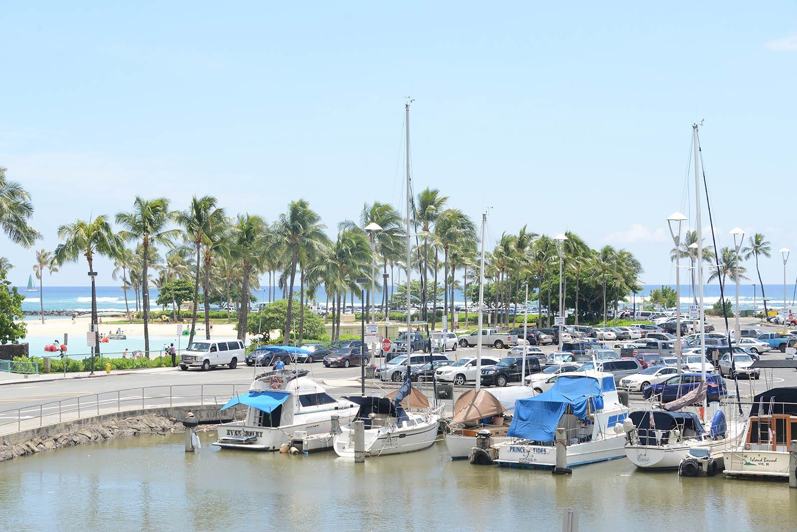 shell-vacations-hawaii-shell-owners-club-hawaii-21