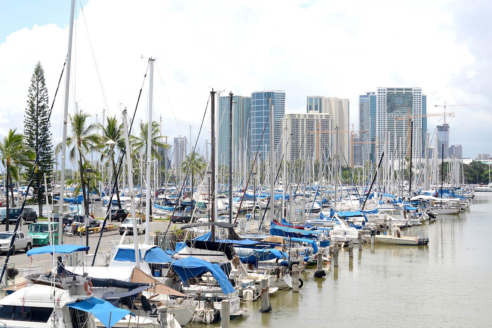 shell-vacations-hawaii-shell-owners-club-hawaii-22