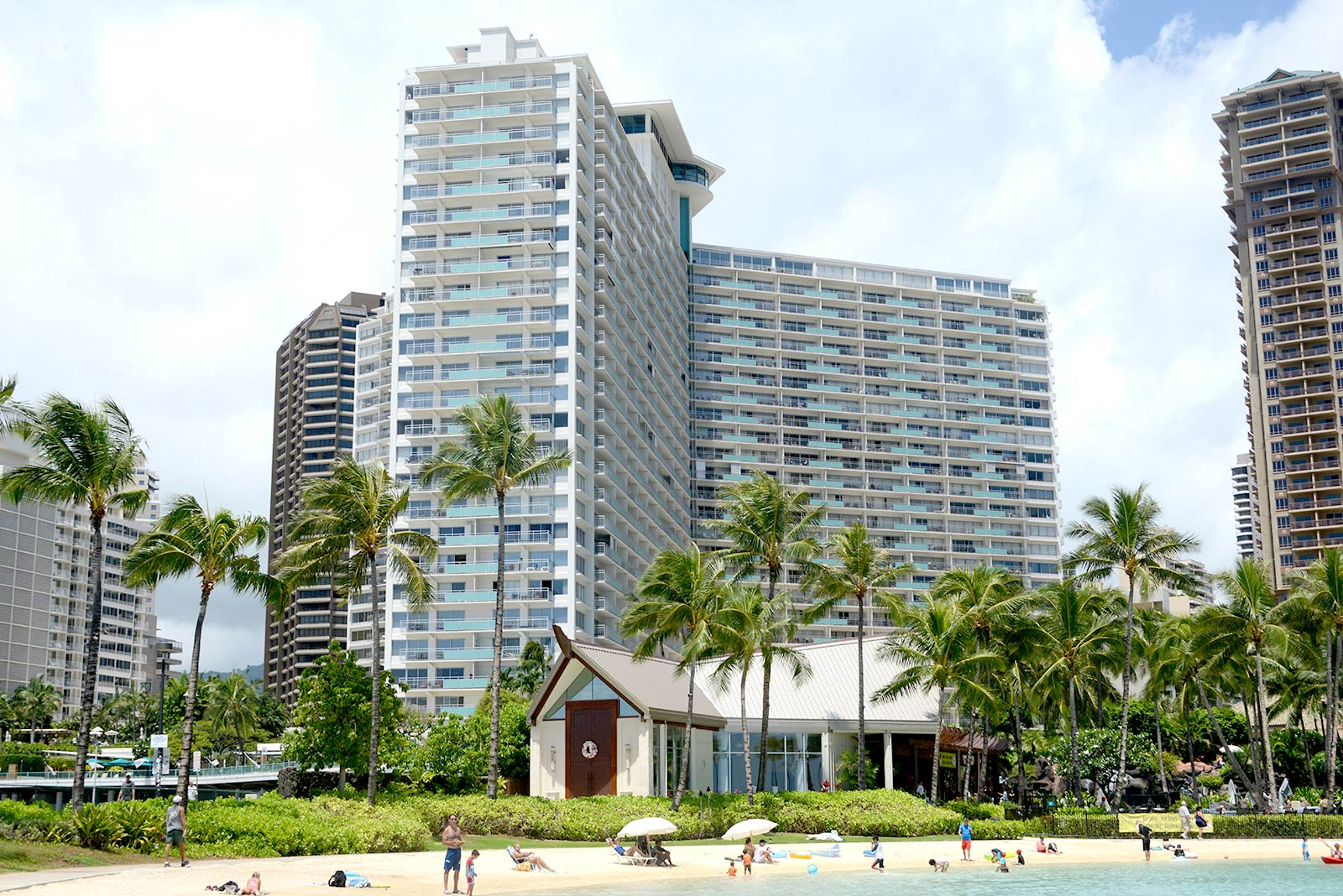 shell-vacations-hawaii-shell-owners-club-hawaii-23