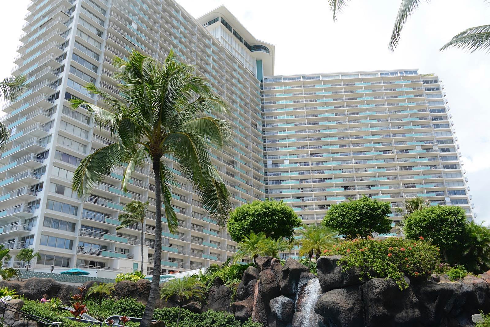 shell-vacations-hawaii-shell-owners-club-hawaii-24