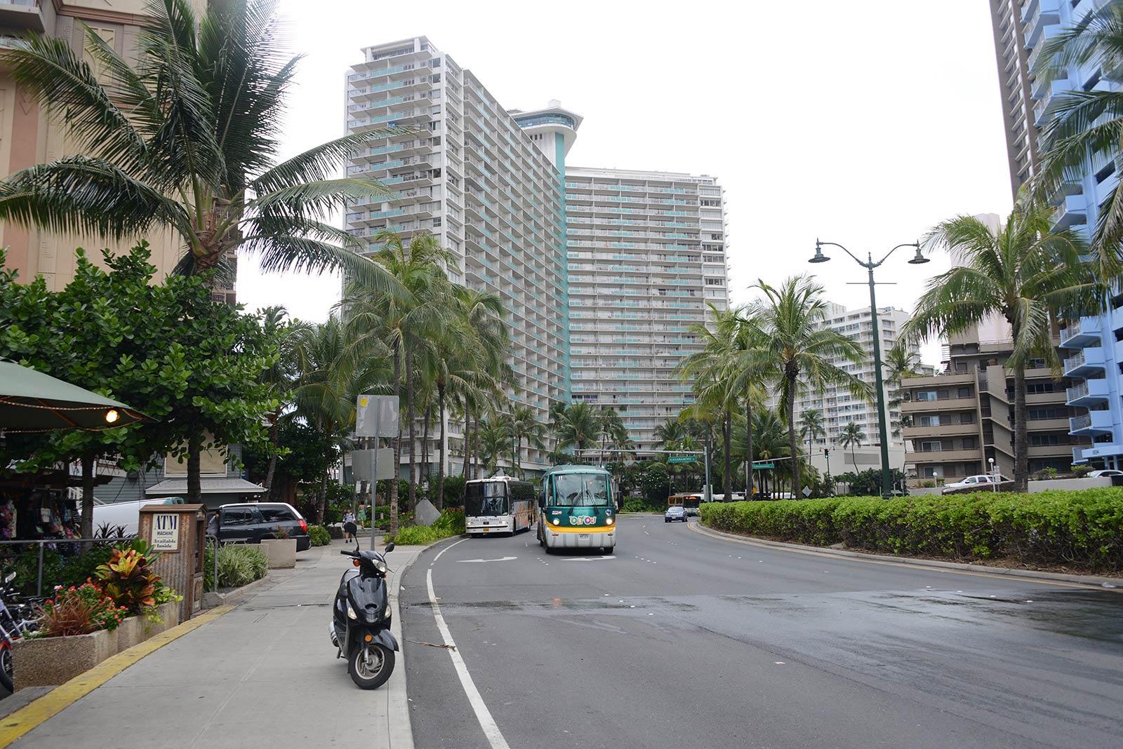 shell-vacations-hawaii-shell-owners-club-hawaii-25