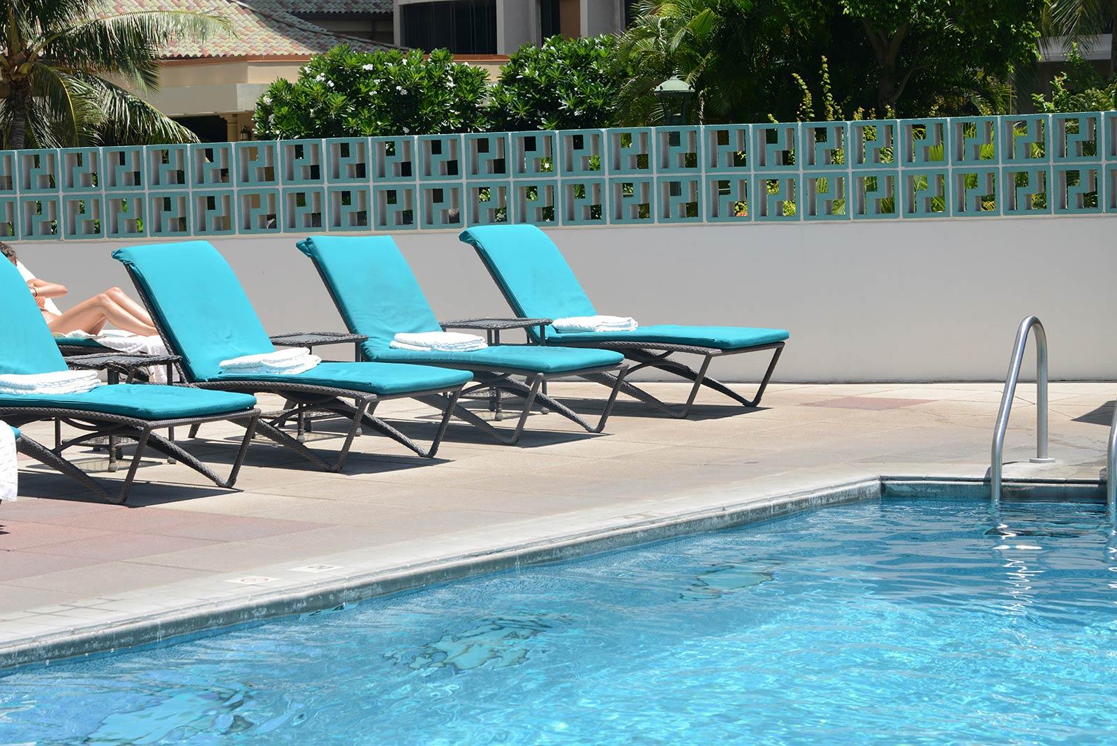 shell-vacations-hawaii-shell-owners-club-hawaii-4