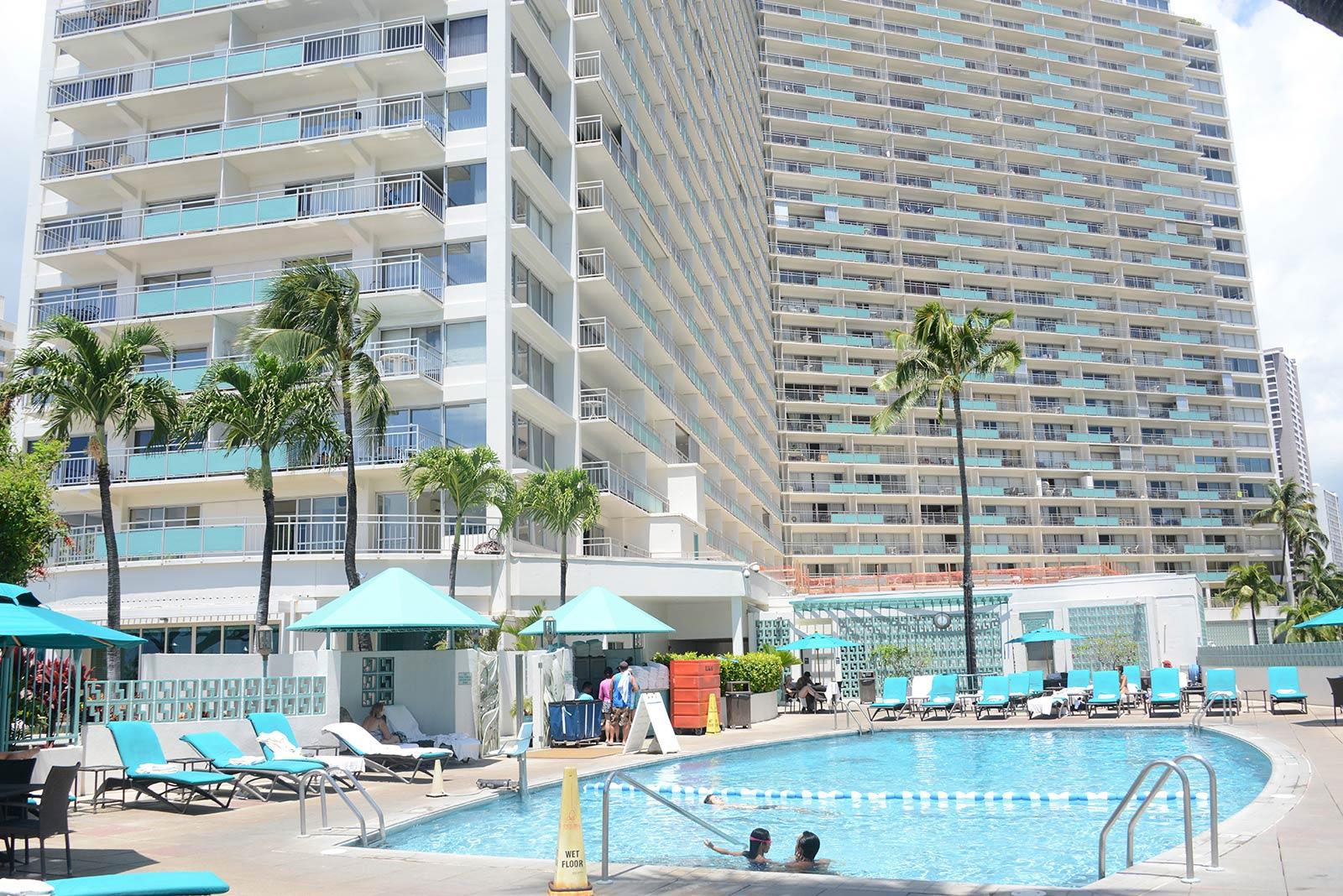 shell-vacations-hawaii-shell-owners-club-hawaii-5