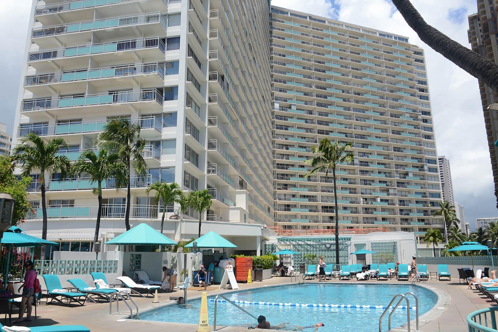 shell-vacations-hawaii-shell-owners-club-hawaii-6