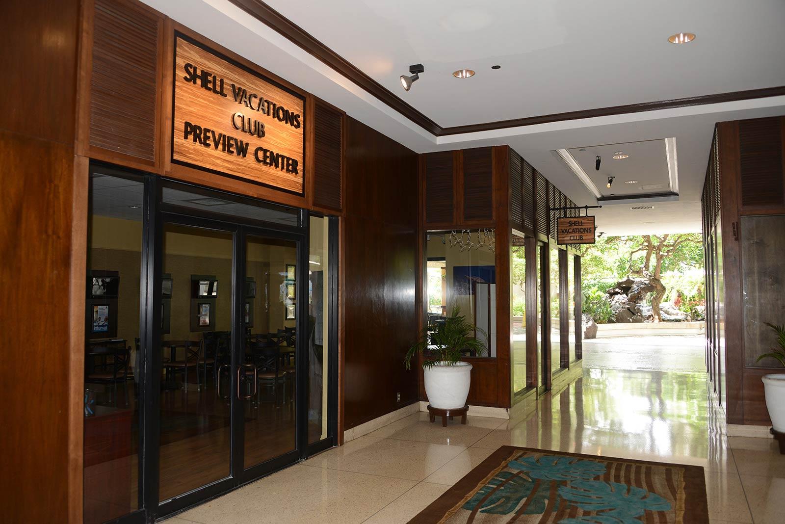 shell-vacations-hawaii-shell-owners-club-hawaii-7