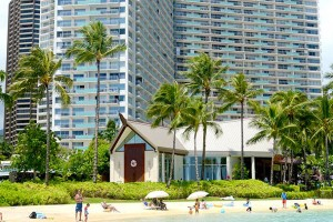 Shell Vacation Club Hawaii - Shell Owners Club Hawaii timeshare resales