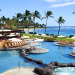 Sheraton Kauai converted to timeshare