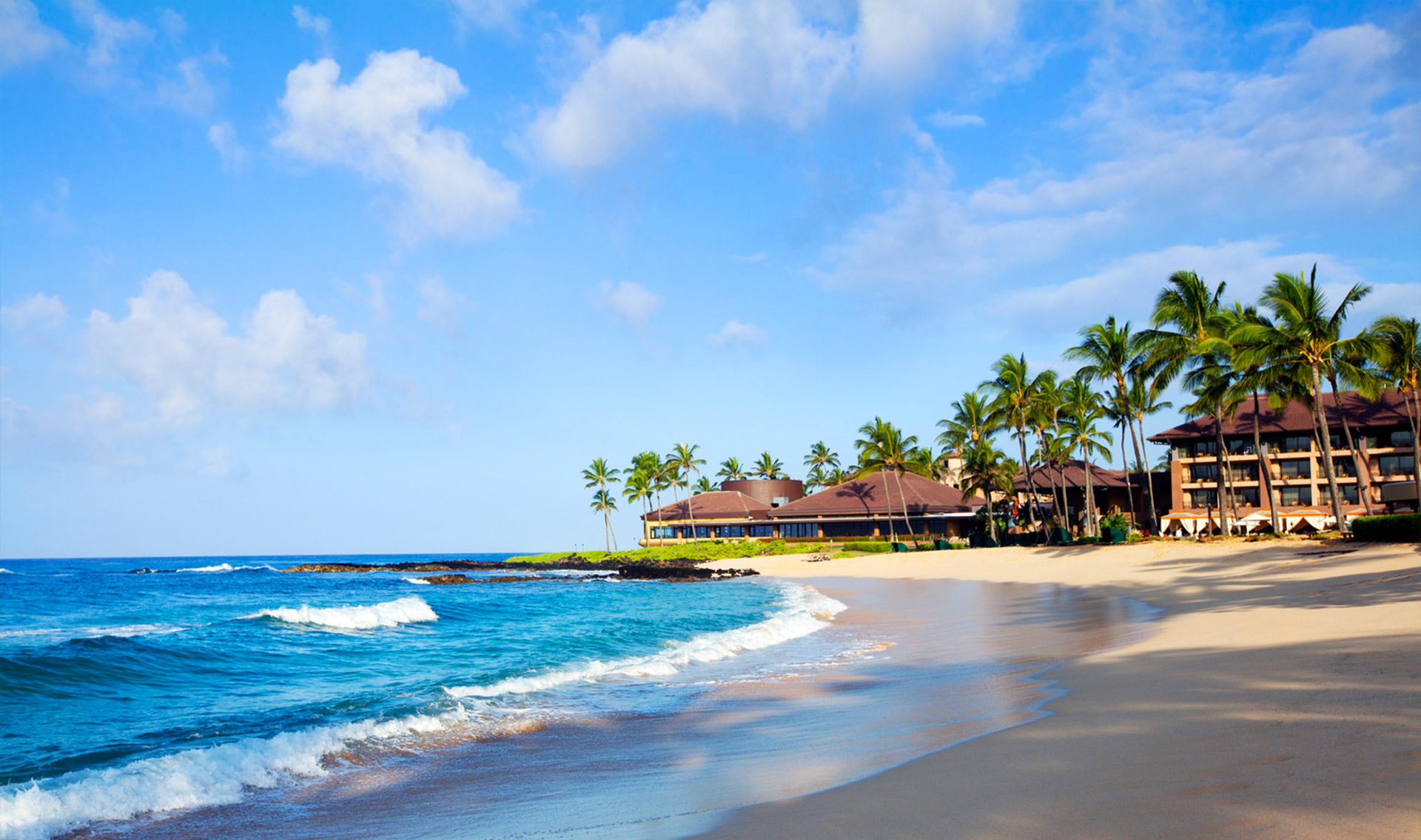 Acquisition Of Starwood Vacation Ownership By Interval Leisure Group - Sheraton hawaii