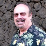 Steve Ramey, All Islands Timeshare Resales