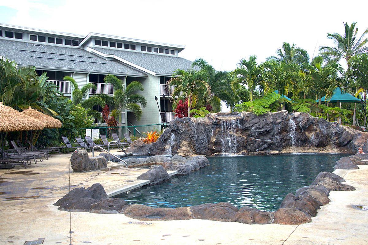 the-cliffs-club-kauai-timeshare-resales-13