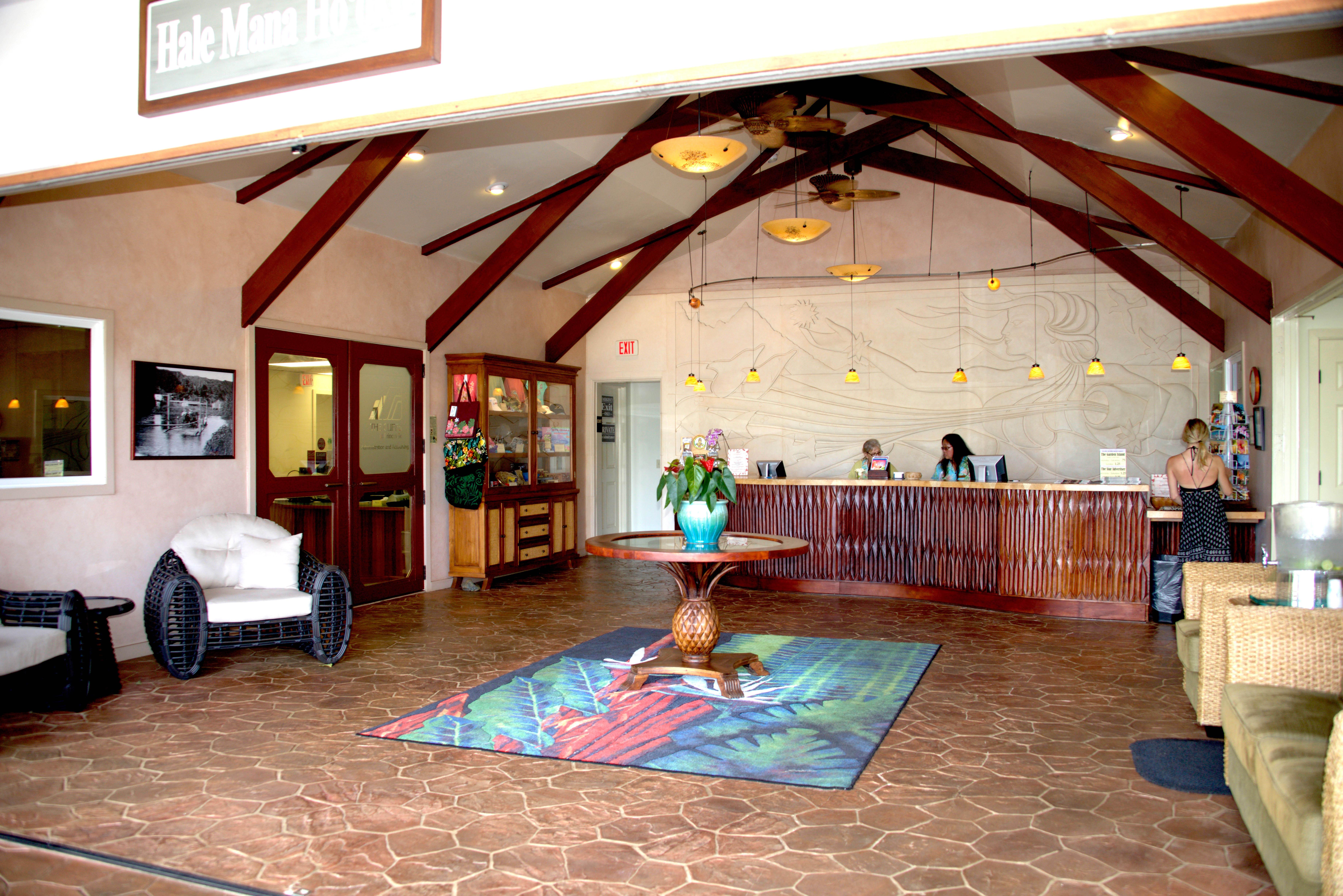 the-cliffs-club-kauai-timeshare-resales-16