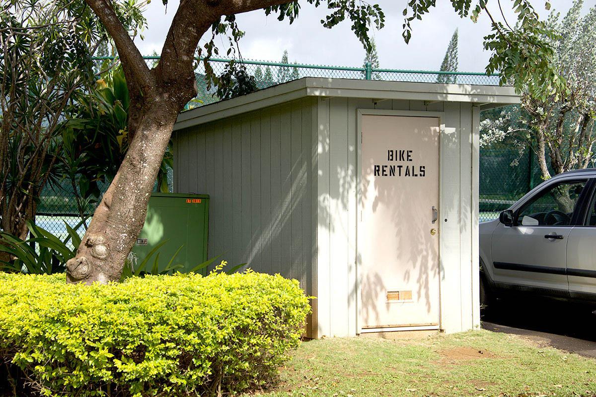 the-cliffs-club-kauai-timeshare-resales-17