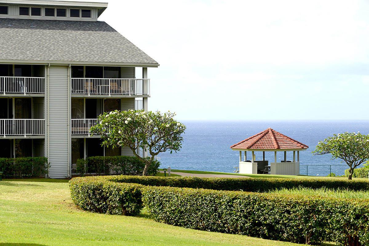 the-cliffs-club-kauai-timeshare-resales-18