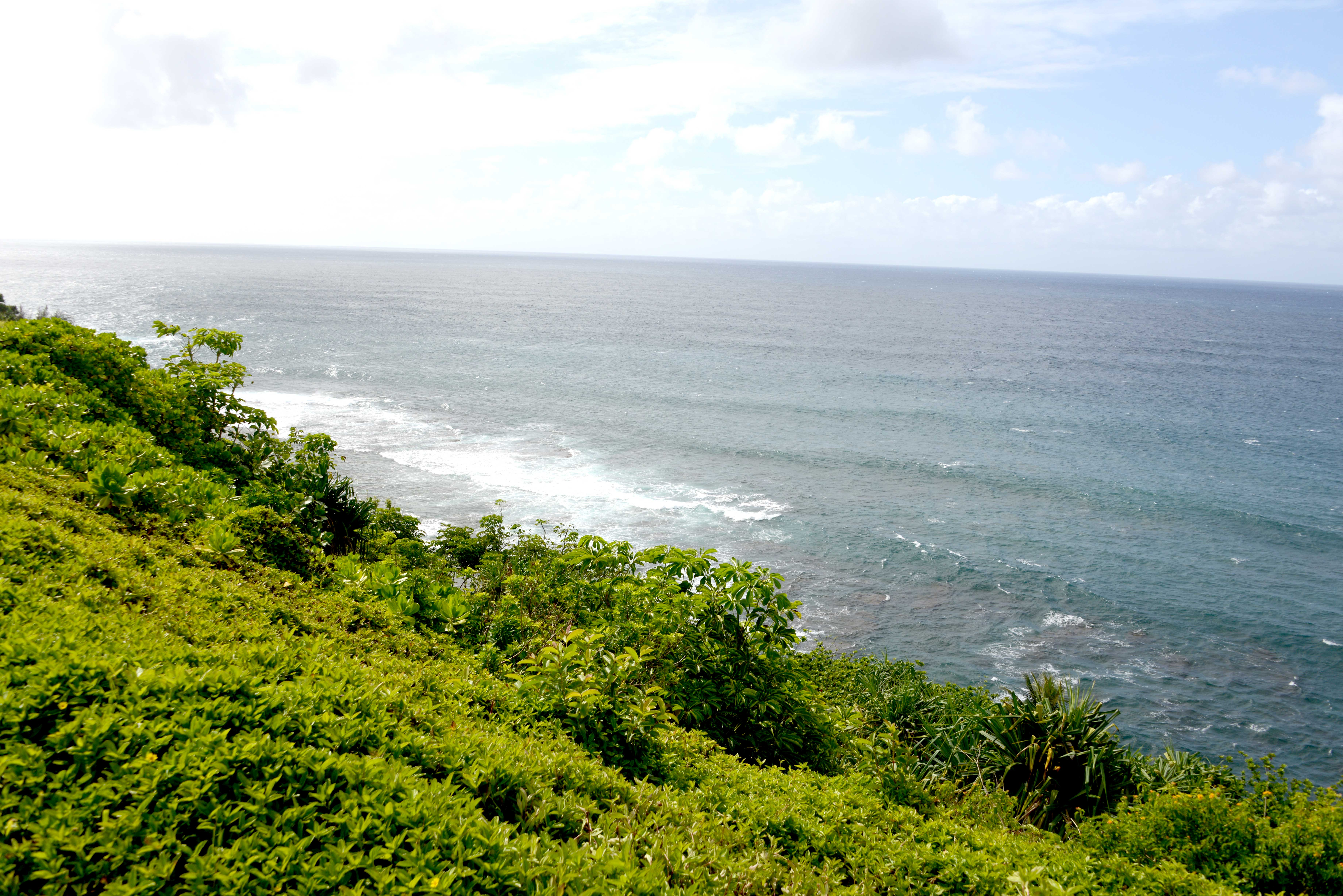 the-cliffs-club-kauai-timeshare-resales-19