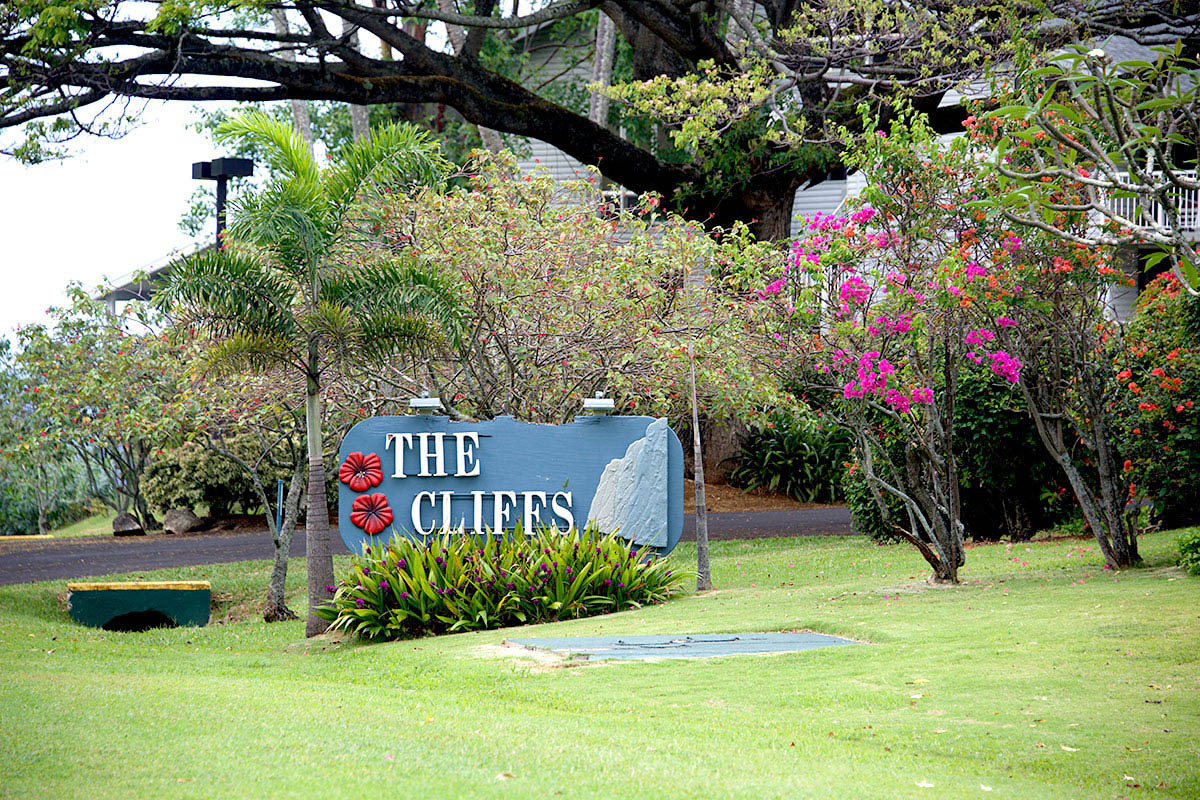 the-cliffs-club-kauai-timeshare-resales-2