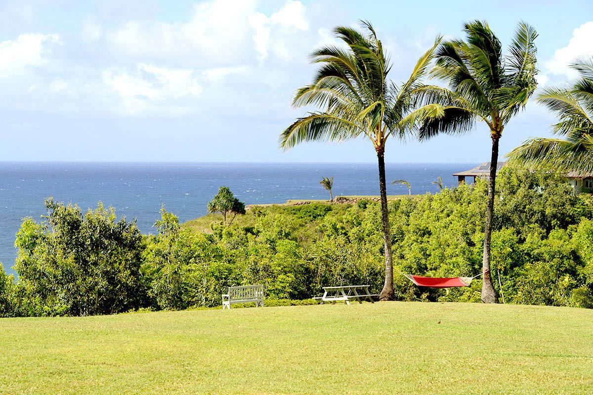 the-cliffs-club-kauai-timeshare-resales-3