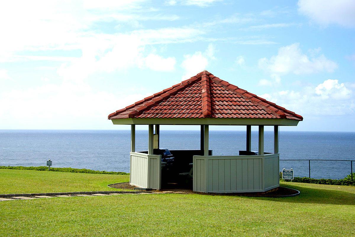 the-cliffs-club-kauai-timeshare-resales-6