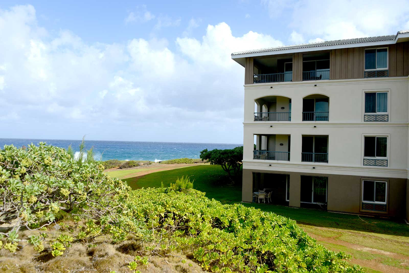 the-point-at-poipu-timeshare-resales-24