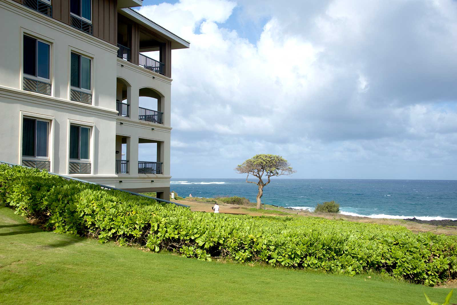 the-point-at-poipu-timeshare-resales-33
