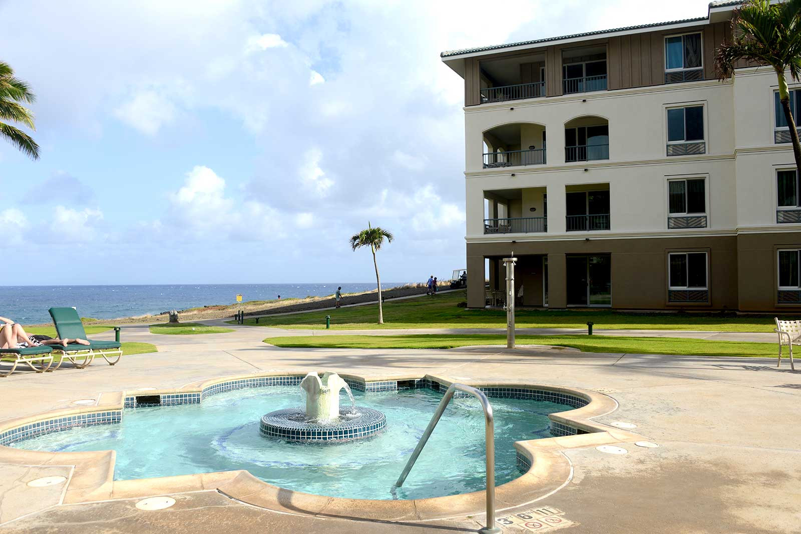 the-point-at-poipu-timeshare-resales-35