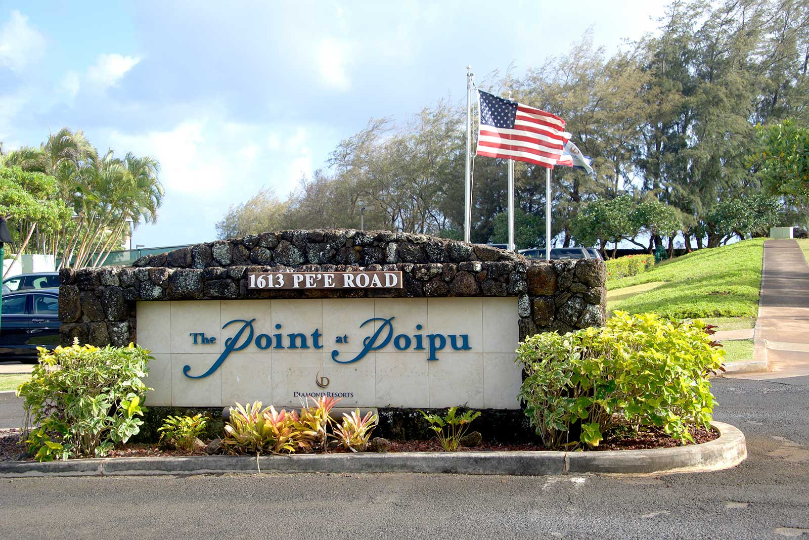 the-point-at-poipu-timeshare-resales-38