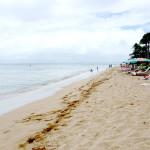 westin-kanapali-ocean-resort-villas-18