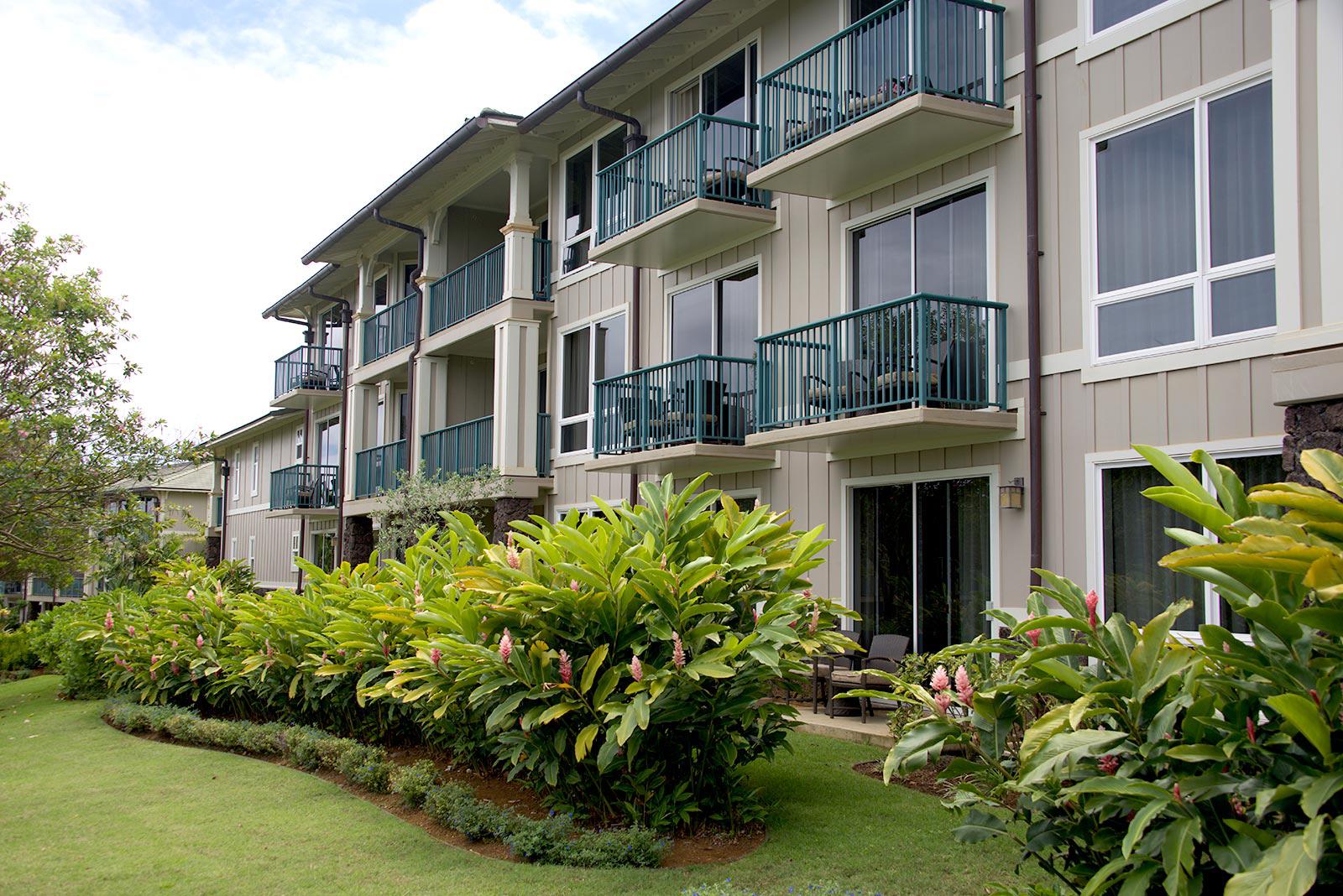 westin-princeville-ocean-resort-villas-10