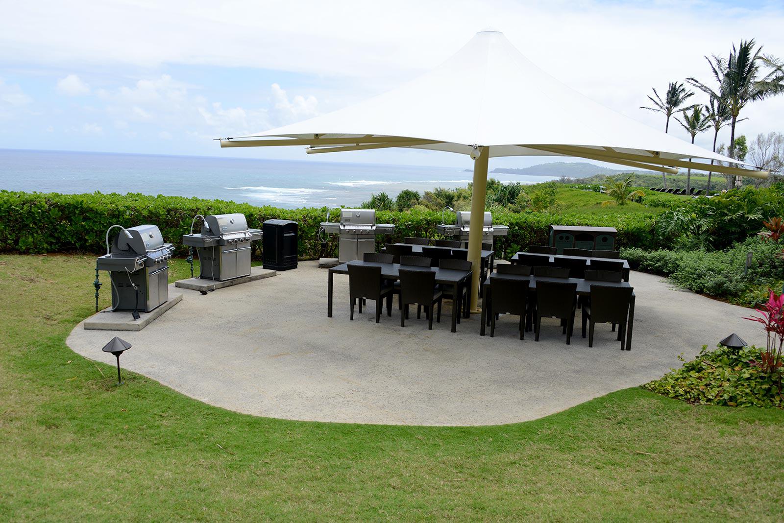 westin-princeville-ocean-resort-villas-14
