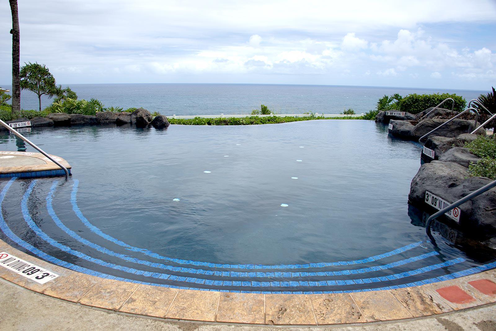 westin-princeville-ocean-resort-villas-16