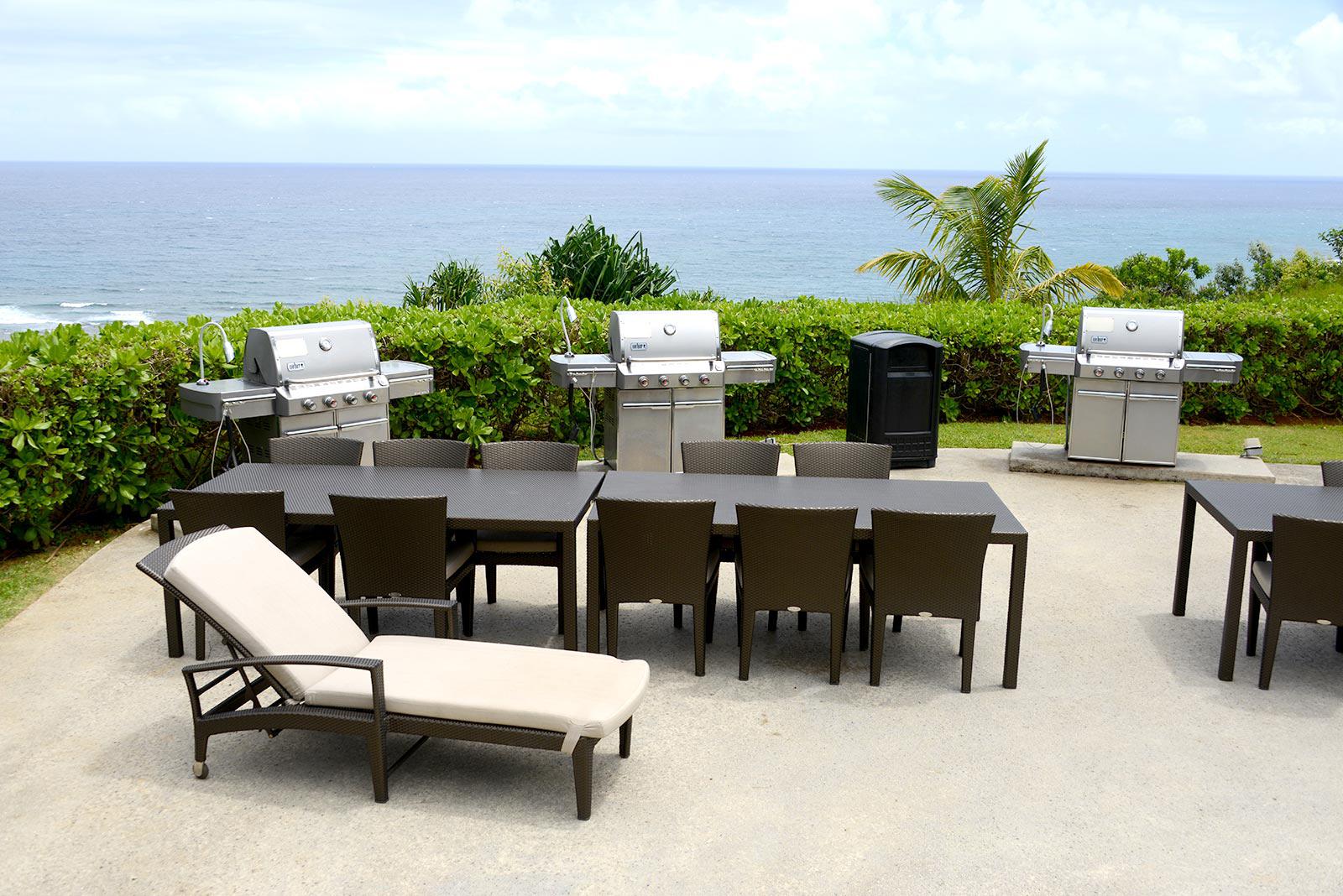 westin-princeville-ocean-resort-villas-18