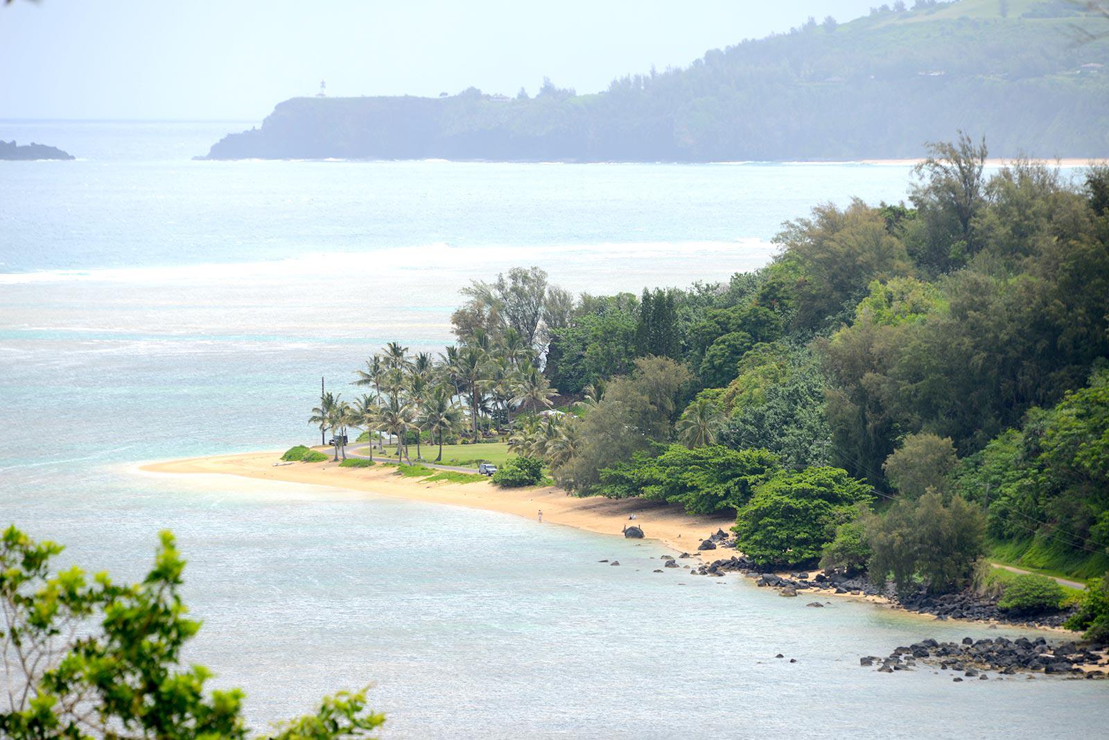 westin-princeville-ocean-resort-villas-21