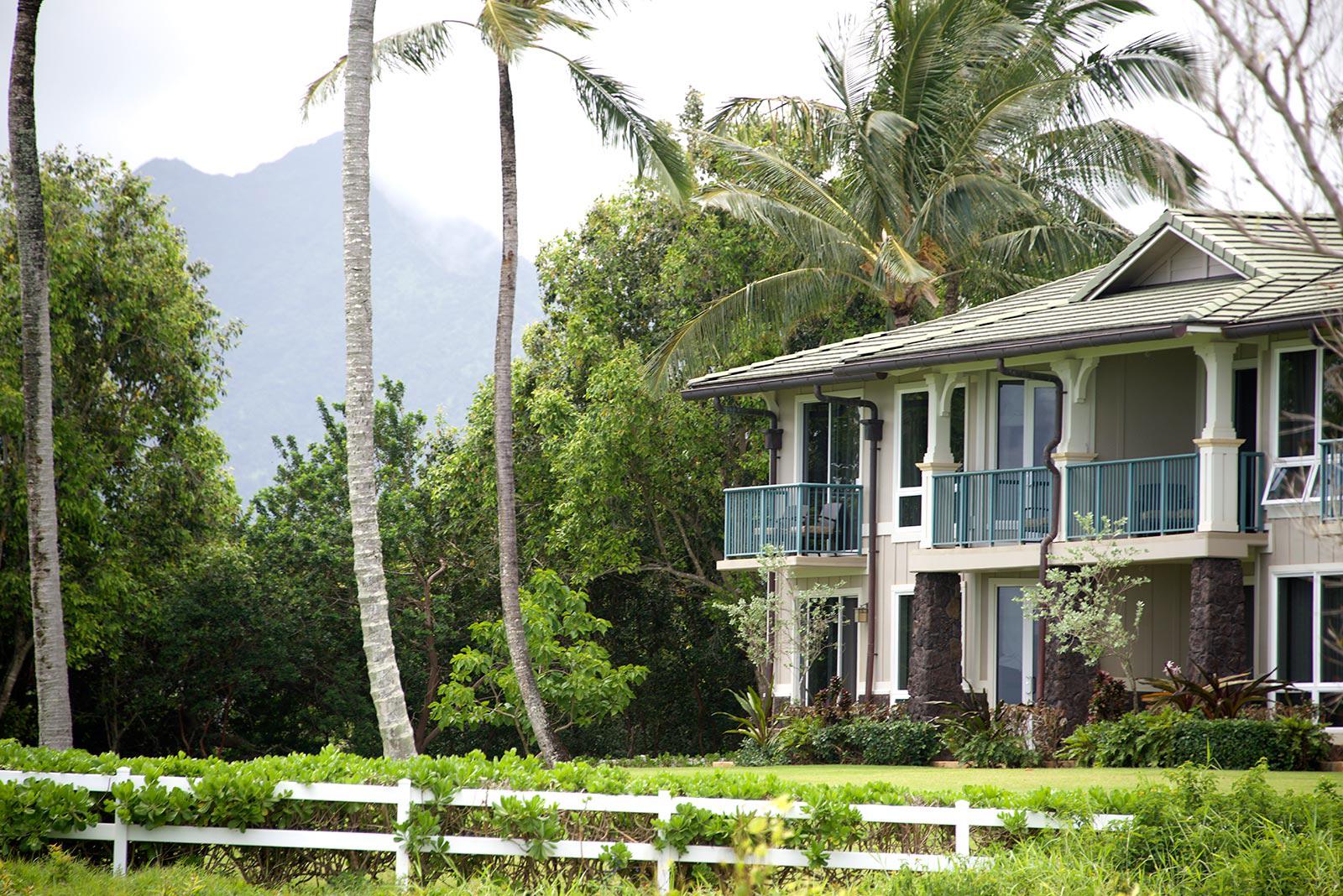 westin-princeville-ocean-resort-villas-22